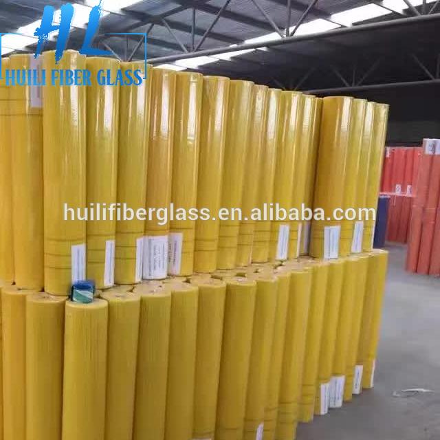 Price Fiberglass Mesh Resist Fiberglass Mesh Reinforcement Concrete Fiberglass Mesh