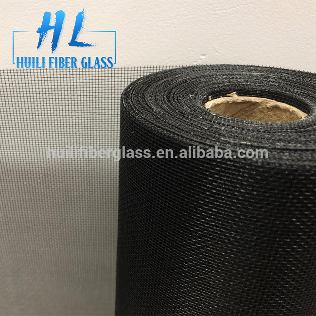 Fiberglass Mesh Tape Lowes Suppliers, Manufacturers, Factory from