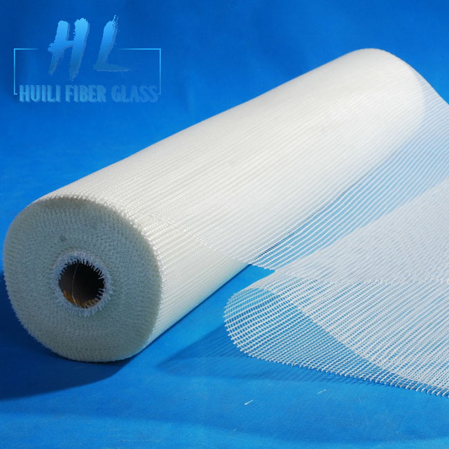 silicon fiberglass teflon coated fiberglass cloth fiberglass cloth