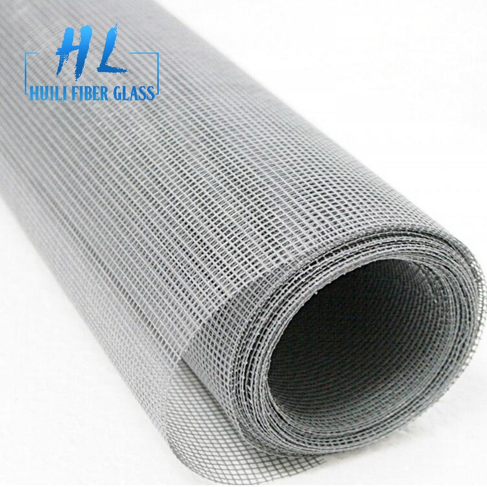 Standard Fiberglass Fly and Insect Screens for window and door