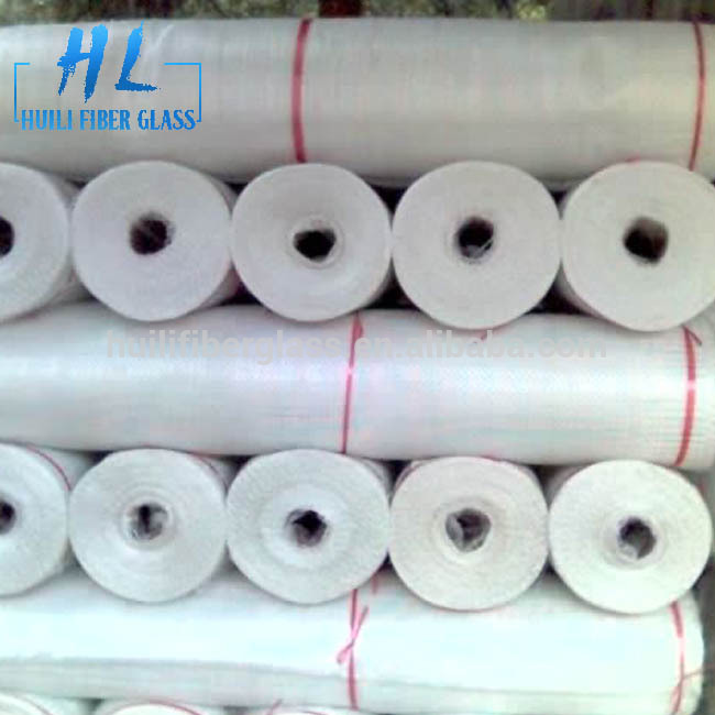 Surfboard fiberglass fabric Surfboard, Fiberglass cloth for Surfboard