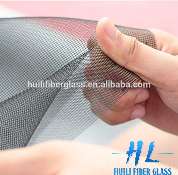 The high quality and best price fiberglass window screen in 2015 from wholesale alibaba