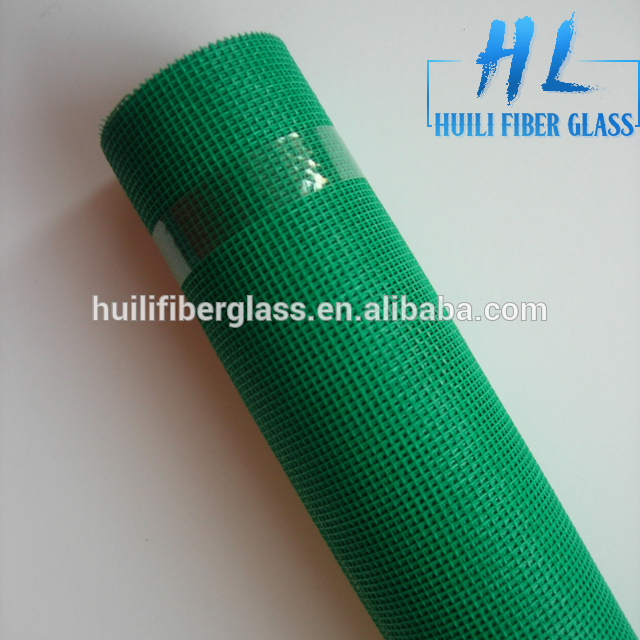Timely Delivery Cost-Effective Best Quality Fiberglass Mesh Material Bugs Insect Screen