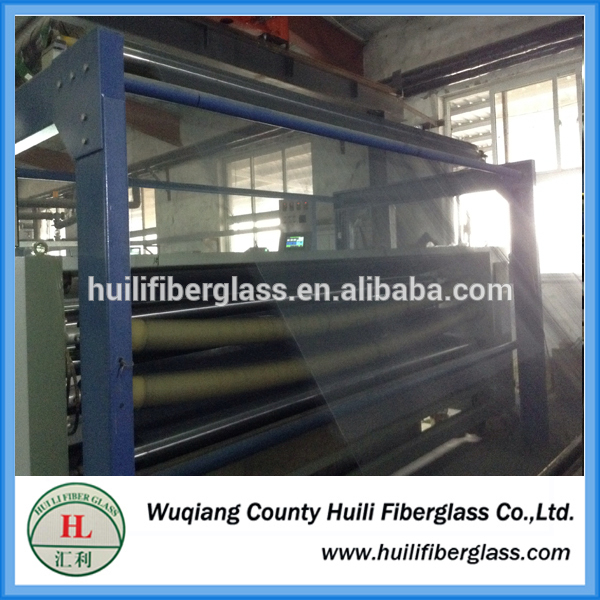 Top quality Fiberglass Window Screen Fiberglass Fly Screen and Plisse Screen suppliers from China