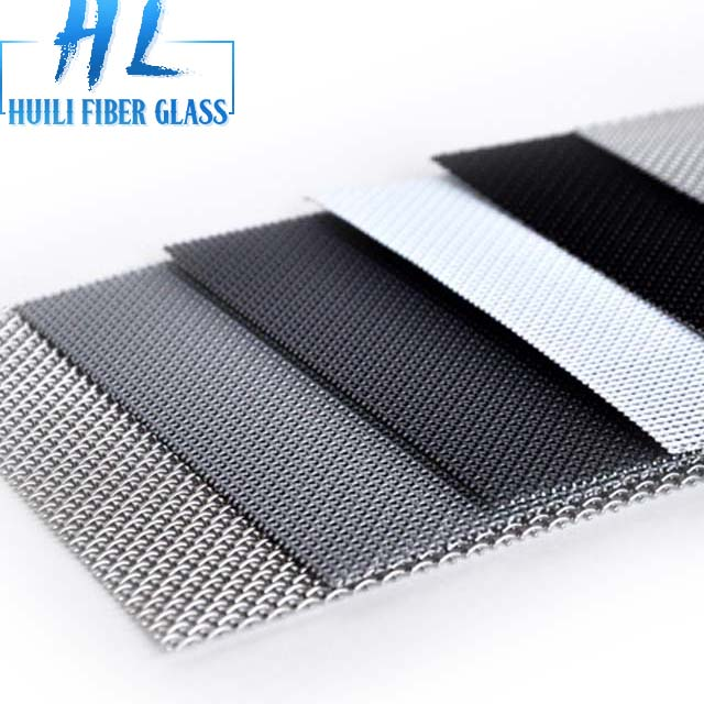 Security Window Screen Manufacturers & Suppliers | China