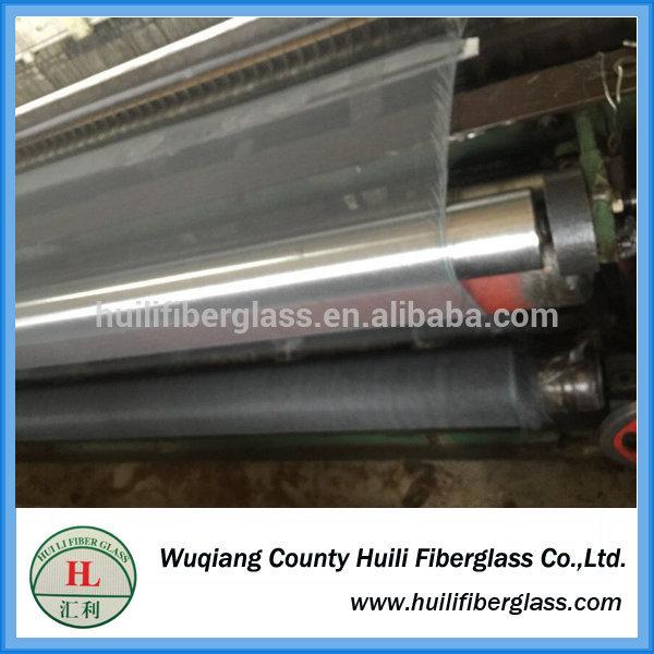 wholesale plastic mosquito screen / fiber glass mesh / window dust filter